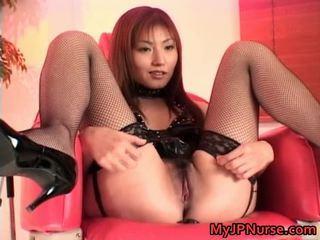 sexe hardcore, chatte poilue, japonais film de sexe porno