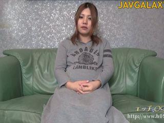 Seksuālā grūtniece japānieši mammīte - daļa 1