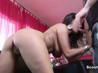 blowjobs, milfs, old + young