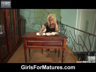 Vajzat për matures përmbledhje me juliet, alana, nora
