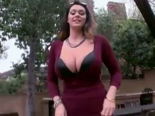 best bigtits, see curvy best, all busty