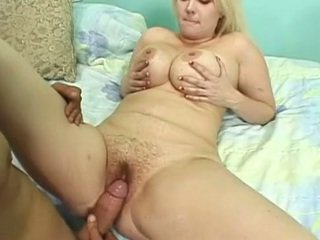 Hot lemu fucked after giving head