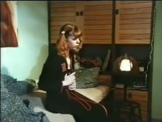 German Classic: Classic German Porn Video 26