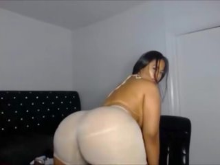 online, big butts, big booty