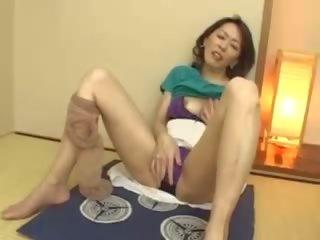 Japānieši pieauguša: bezmaksas māte porno video 82