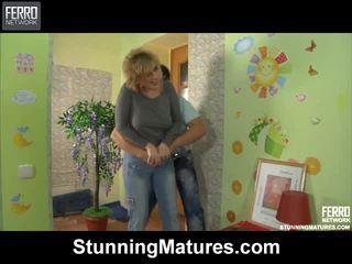 mature porno nominale