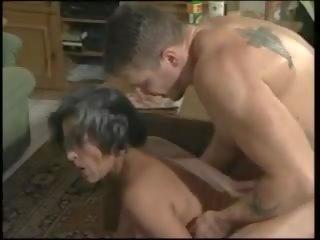 Unknown chlupatý babičky anální, volný zralý porno f8