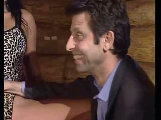 Gator 241: ελεύθερα πρωκτικό & γαμήσι από συμμορία πορνό βίντεο dc