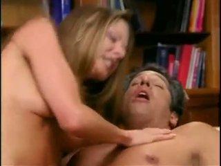 Kuuma milf alexandra silkki gets a pop jizzload päällä hänen jalkaa jälkeen anaali screwed