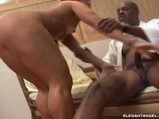 hardcore sex, blow job, zuigen