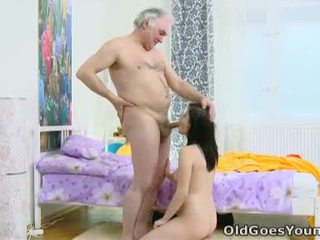 full hardcore sex best, oral sex hq, nice suck
