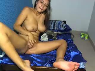 big boobs, kameros, lotynų