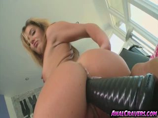 blowjobs, all anal, hardcore