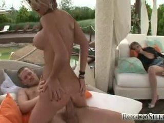 hardcore sex, cứng fuck, dicks lớn