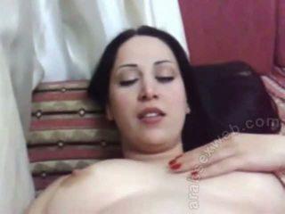 Arab ηθοποιός luna elhassan σεξ tape 6-asw1106
