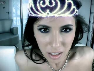 Awesome porno music video - deepslutpuppy 7