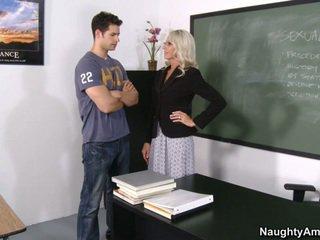 Mine professor mrs. emma starr