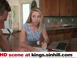 Big Tit Mom Teaches Her Cute Teen Daughter To Bang - kings.sinhill.com