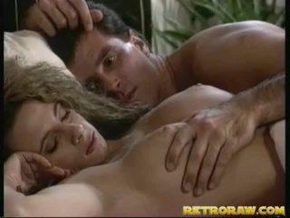 hardcore sex, smagi izdrāzt, busty blondīne katja