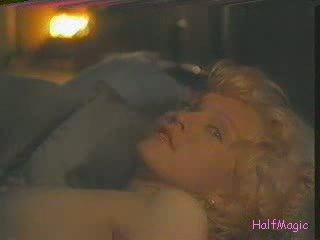 Madonna telanjang