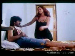 lielas krūtis, indijas, slavenības