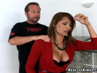 realitāte, hardcore sex, skaistas krūtis