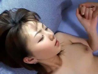 Asia lovers dari korea 18 years tua
