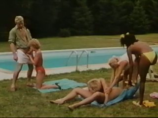 James bande contre o s seks 69 1986 s marylin jess.