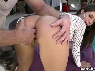 nice ass, hd porno, muca