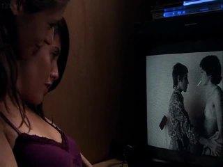 hardcore sex, dutch ταινίες πόρνη, γυμνό διασημότητες
