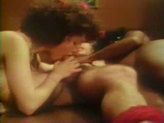 Female aphrodisiac spice