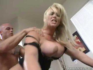grandes mamas, escritório sexo