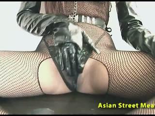 Asyano tinedyer yupin