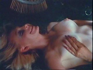 Silke satäng och kön - 1983, fria satäng kön porr 29