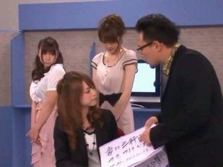 X nominale nipponese honing aziatisch images
