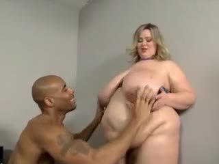 To ngựa con to bụng ssbbw fucked lược