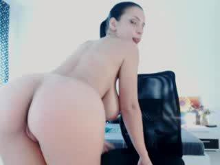 gros seins, sex toys, webcams