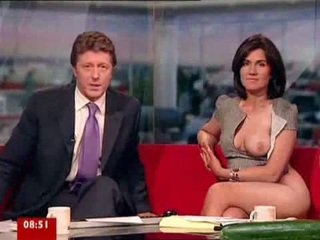Susanna reid 再生 とともに セックス トイズ 上の breakfast テレビ