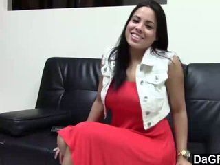 Kubaly jana wants to be a porn ýyldyzy