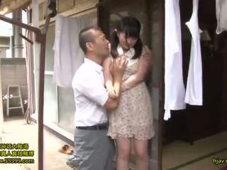 اليابانية, مراهقون, تقبيل