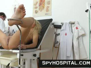 voyeur, uniform, fetish