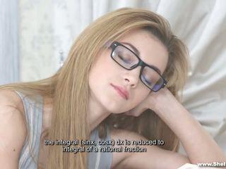 Nerdete sex drøm
