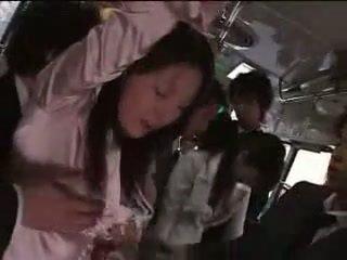 japonisht, vajzë, hardsextube