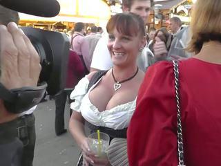 великі сиськи, зрілі, hd порно