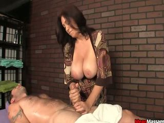 cumshots, big boobs, payudara besar