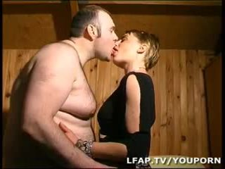 गुदा सेक्स, फ्रेंच, francais