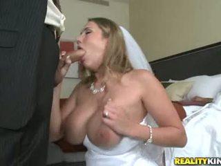 hardcore sex vidět, kouření horký, nový velký péro volný
