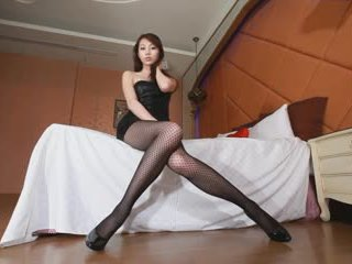 japanese, softcore, babes