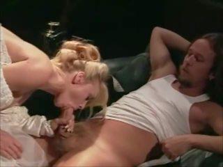 Four Weddings and a Honeymoon 1995 - Sc 5: Free Porn c7