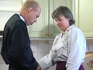 grannies, matures, swedish